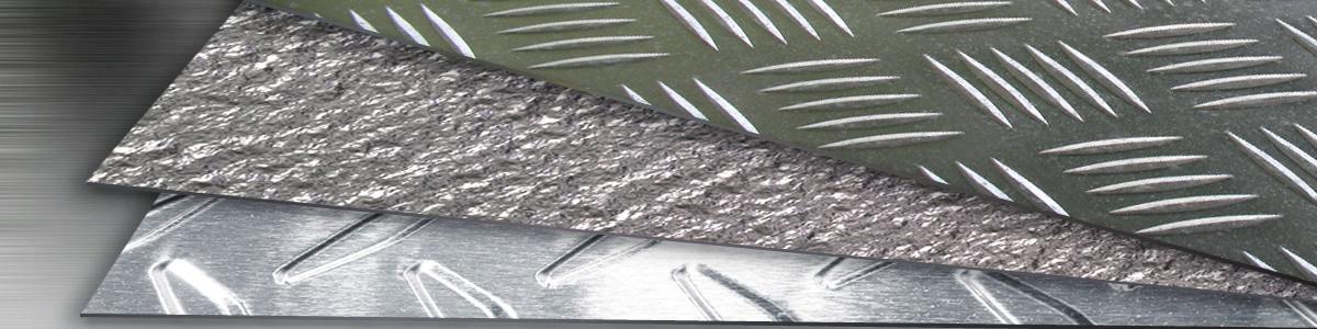 Lamina antiderrapante precio for Cotizacion aluminio argentina