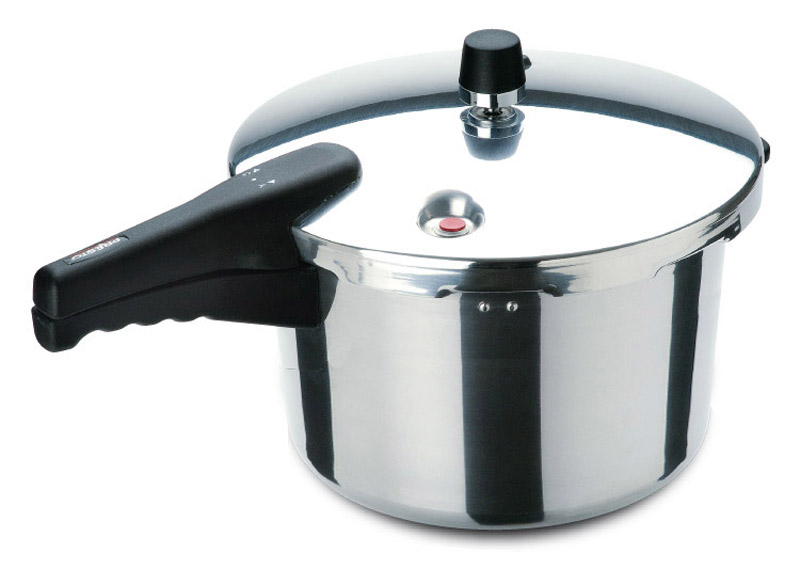 Aluminio para utensilios de cocina l mina de aluminio for Utensilios cocina