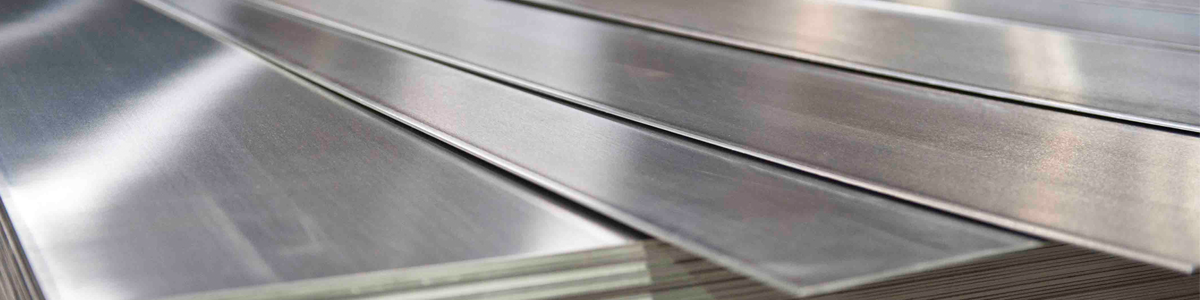 5 aplicaciones eficientes de las placas de aluminio - Placa de aluminio ...