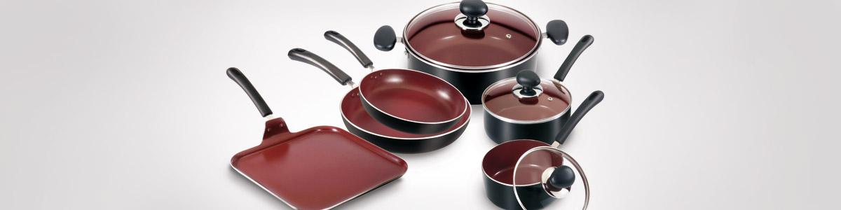 Aluminio para utensilios de cocina l mina de aluminio for Productos para cocina
