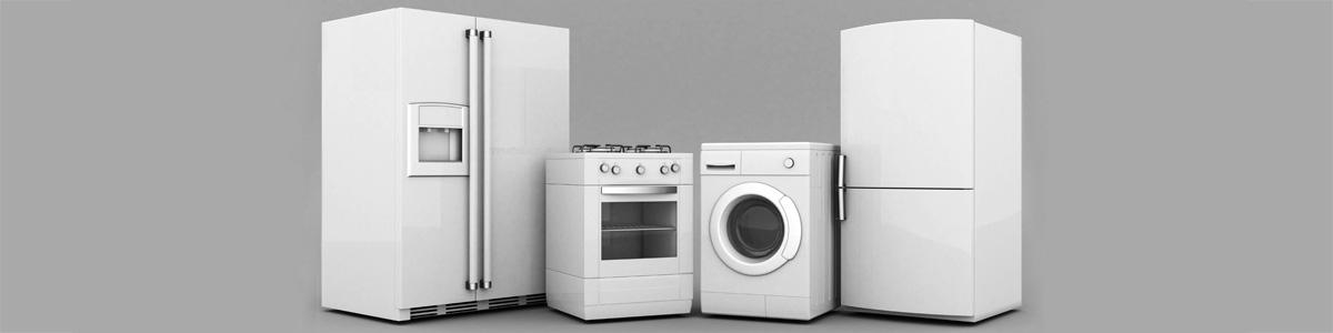 Aluminio para refrigeradores  b5f8ea602156