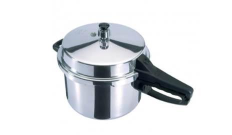 Disco de aluminio productos de aluminio almexa for Utensilios de cocina de aluminio